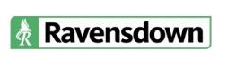 Ravensdown